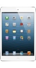 Apple iPad mini Wi-Fi   Cellular