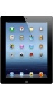 Apple iPad 4 Wi-Fi+ Cellular