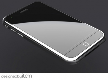 Apple iphone 5 будет с поддержкой lte новости