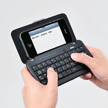 аккумулятор на телефоне что клавиатура для беременных