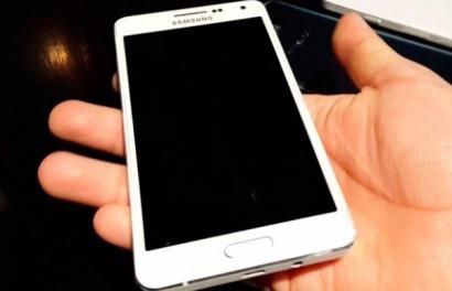 Мобильные телефоны Samsung Цены в г Киев Купить