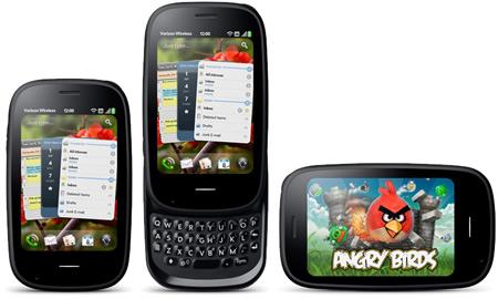 прошиваем правильно Alcatel One Touch 6012
