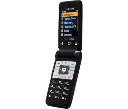 Компания Philips анонсировала новые мобильные телефоны семейства Xenium