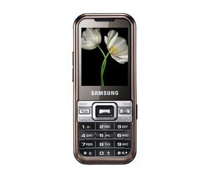 Мобильный телефон Samsung E1232D DUOS. Технические характеристики. 2012 год