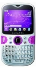 Alcatel One Touch Net