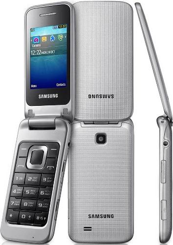 Игры на телефон samsung c3520 телефон