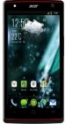 Acer Liquid E3 Duo Plus