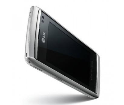 Мобильный телефон LG T370 Cookie Smart относится к модельному ряду 2012 года