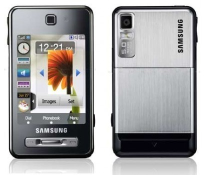 Форум телефонов samsung f 480 iphone 8 plus 256 gb product red