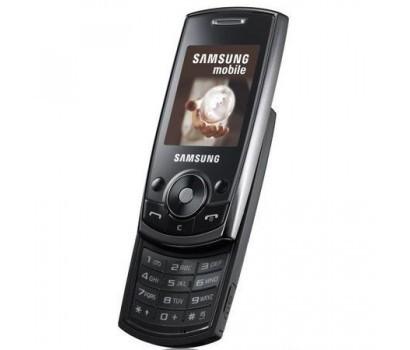 Лучшая цена на samsung sgh j700